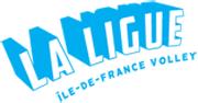 Remerciements de la Ligue Ile de France
