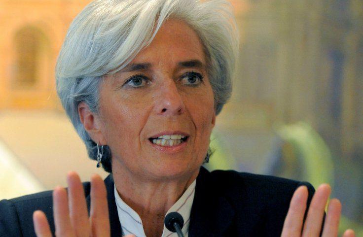 Imposer au peuple grec une retraite à 67 ans, une honte !