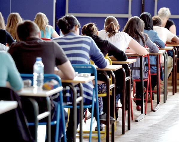 Rentrée scolaire : le rôle des enseignants est essentiel...