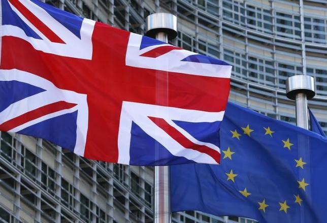 Le Brexit : un coup de semonce pour l'Europe...