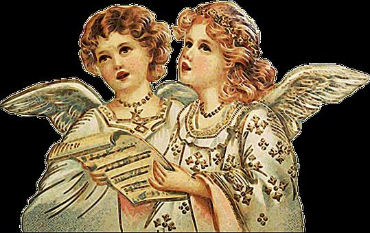 Des chants de Noël prohibés dans des écoles italiennes...