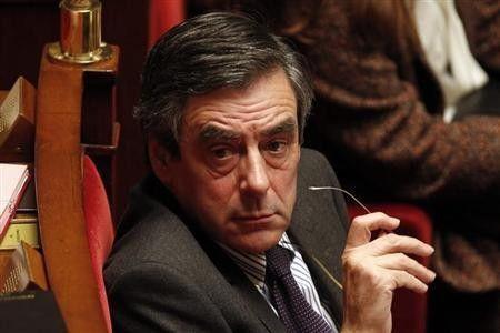 En fait, nous n'avons rien compris : le programme de François Fillon n'est pas une purge...