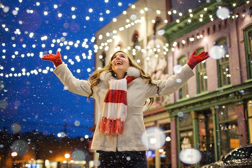 La Fête de Noël a-t-elle perdu son vrai sens ? Ob_aa0c5e_noel