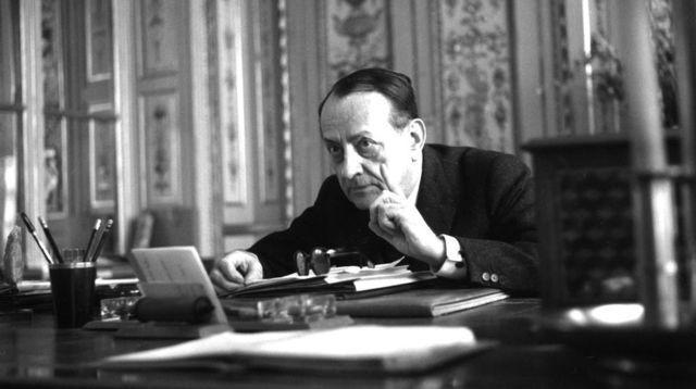 Paris : Les personnels de la bibliothèque André Malraux dénoncent «le départ brutal» de leur directrice