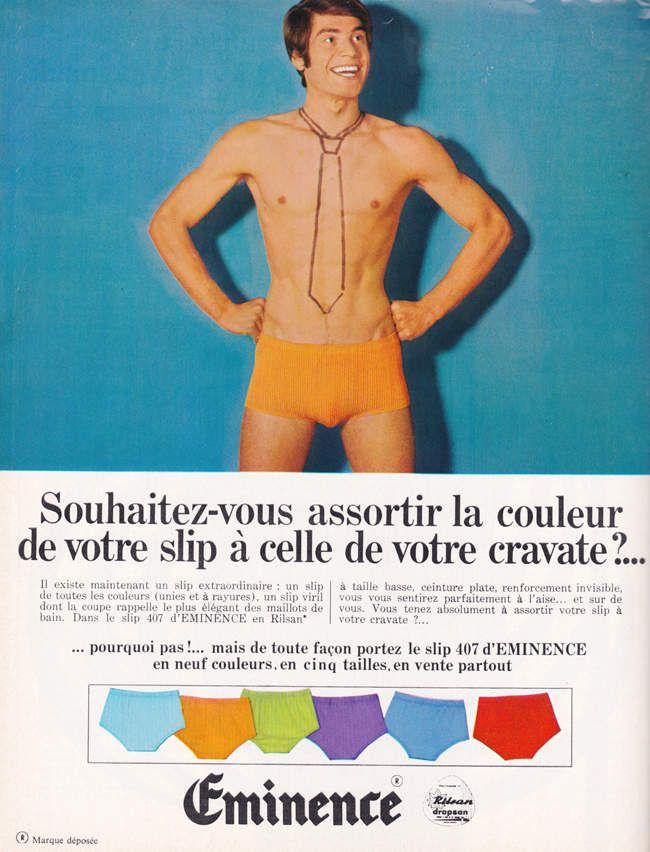 Au musée Carnavalet on veut s'en mettre plein derrière la cravate
