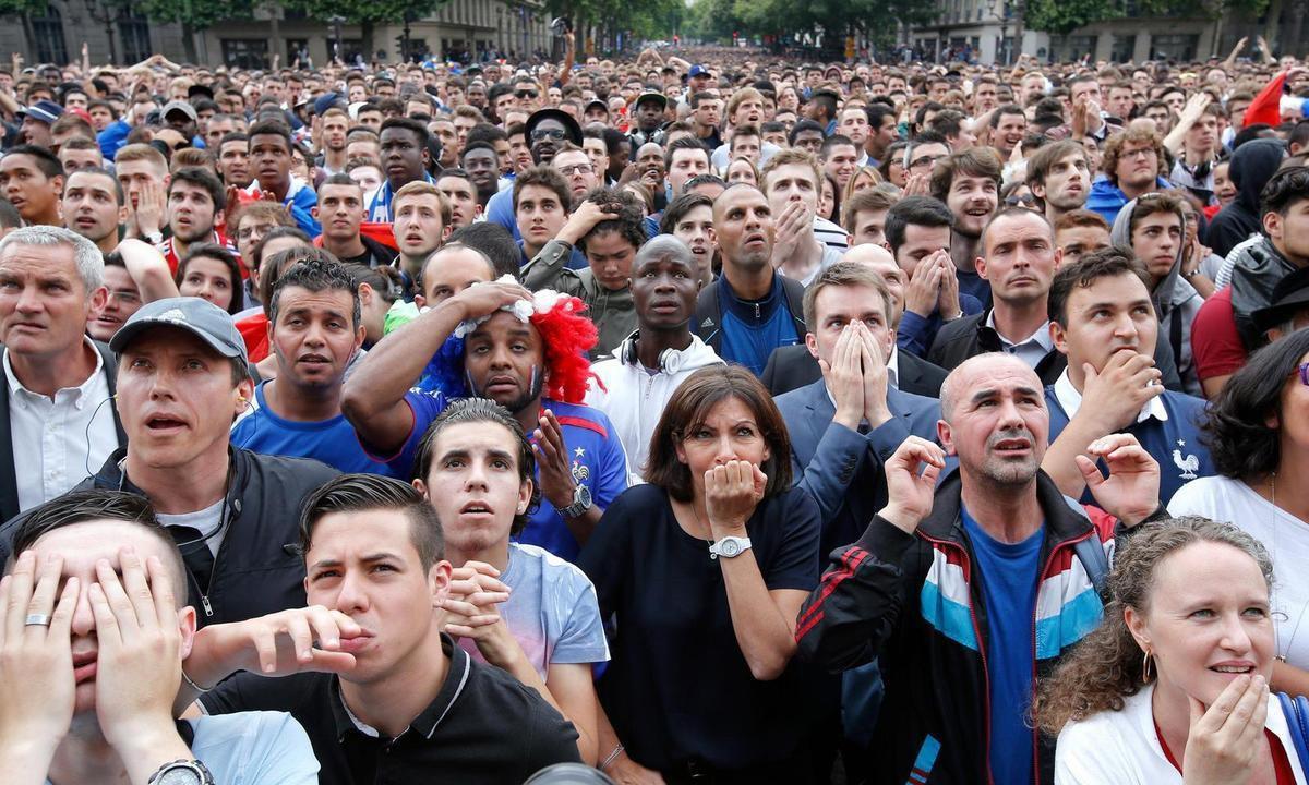 La Ville de Paris va faire appel à des travailleurs détachés pour équiper une bibliothèque en puce RFID