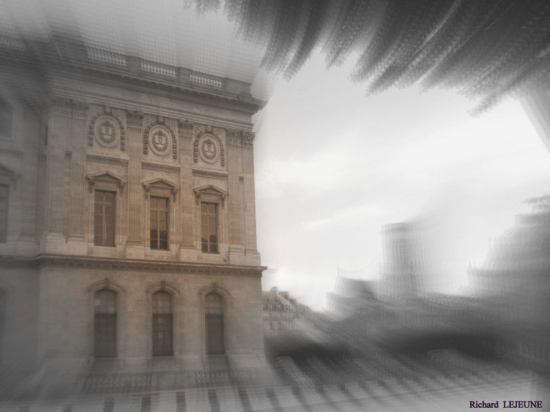 FIGEAC, TURIN, PARIS : SE BATTRE POUR UN MUSÉE (Seconde partie)