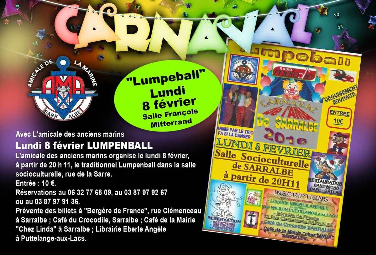 CarnavalSarralbe1 2015