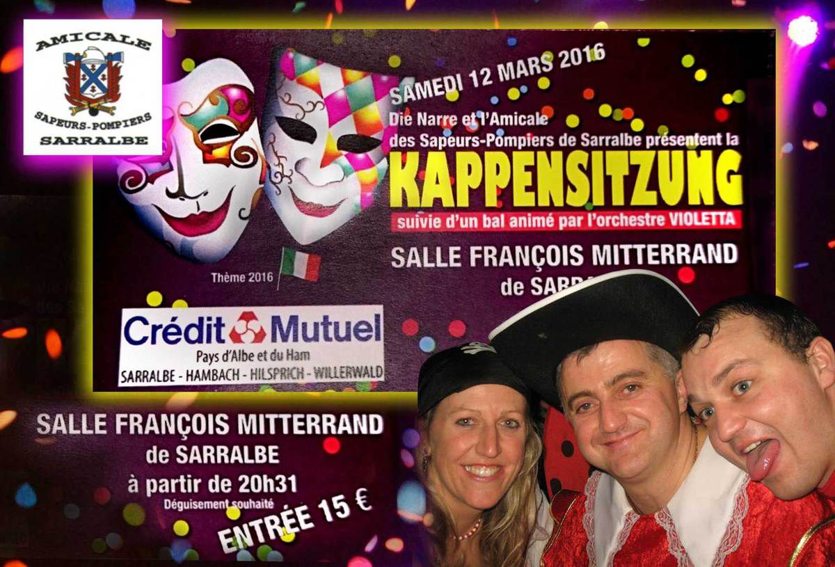Crepes11 2014