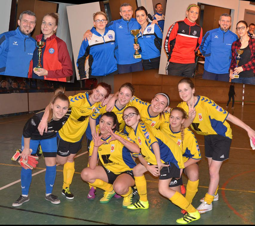 Halte2Fluviale08 2014