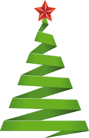 Bonnes vacances de Noel!