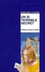 &quot&#x3B;Un si terrible secret&quot&#x3B;