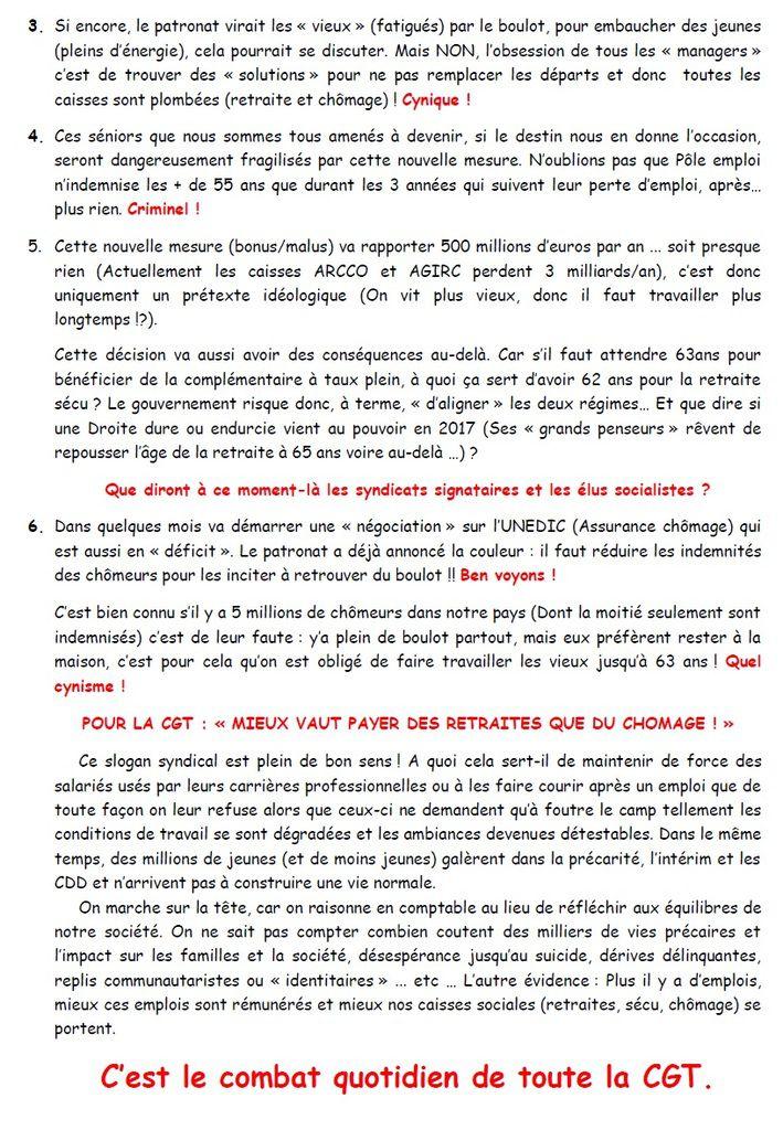 Paris Habitat : quelle stratégie pour la direction générale ?