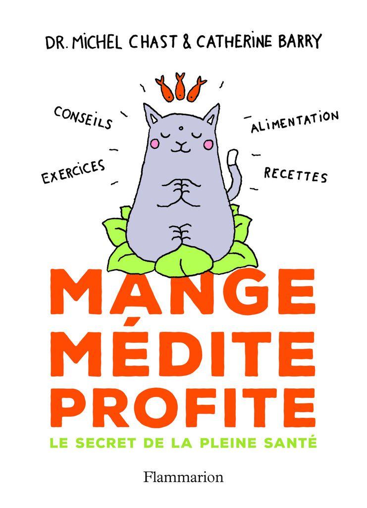 MANGE MEDITE PROFITE