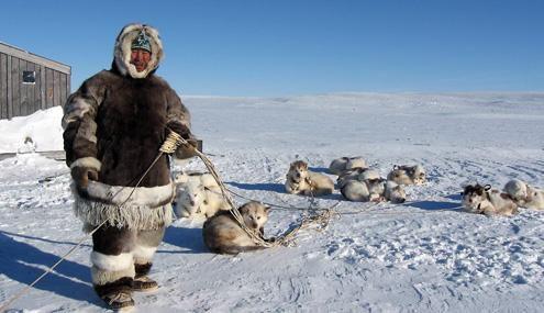 Maladie de Raynaud - comment gérer l'hiver