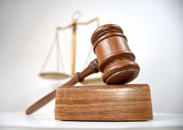 Quelle différence existe-t-il entre un contrat de protection juridique et le contrat de responsabilité civile professionnelle ?
