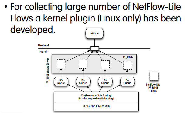 NetFlow-Lite Support in nProbe-02