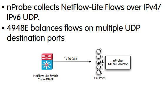 NetFlow-Lite Support in nProbe-01