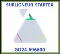 Surligneur STARTEX