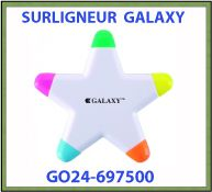 Surligneur GALAXY