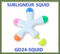 Surligneur SQUID
