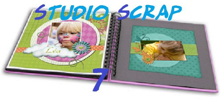 STAGE DE SCRAPBOOKING DIGITAL