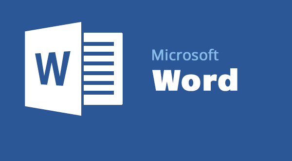 STAGE : LES APPLICATIONS PRATIQUES DE WORD