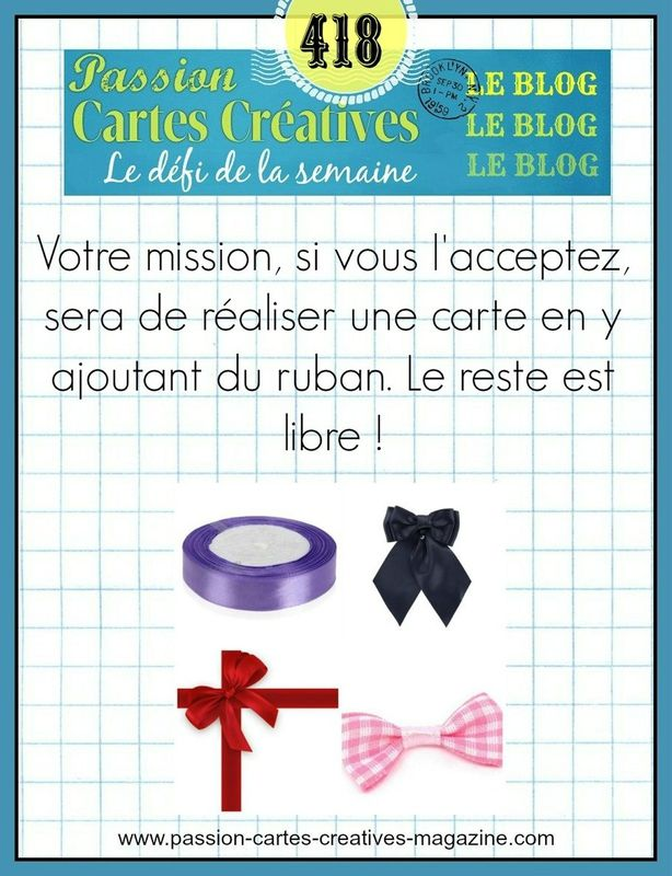 http://www.passion-cartes-creatives-magazine.com/