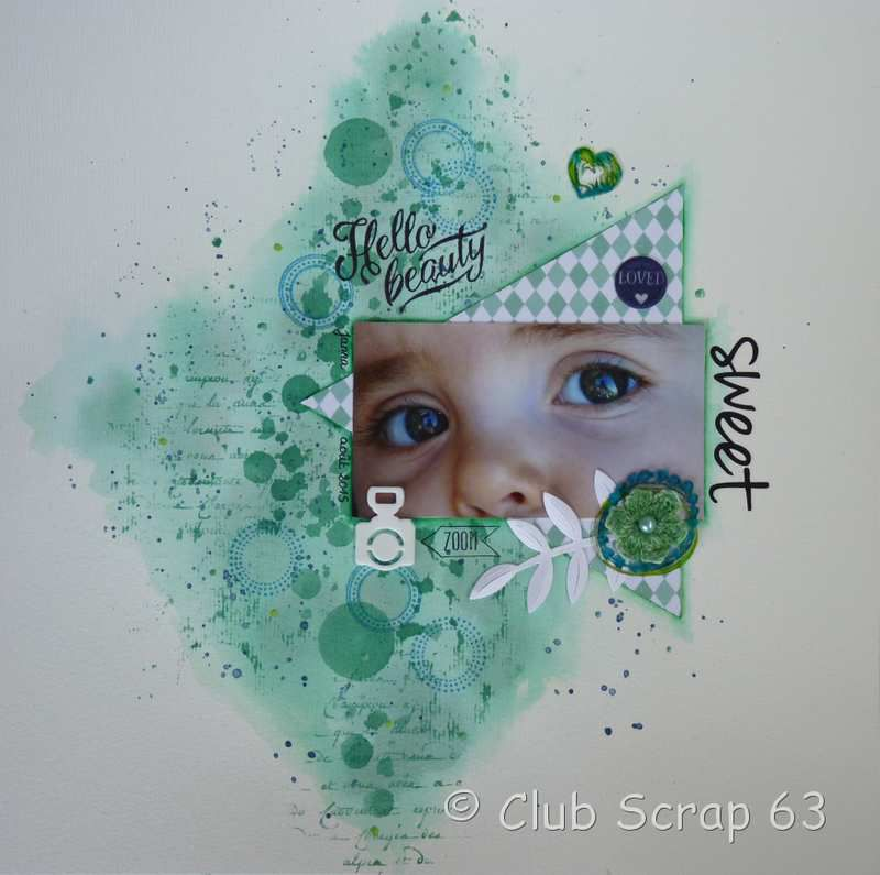 SCRAP EN STYLES CLEAN AOUT 2016