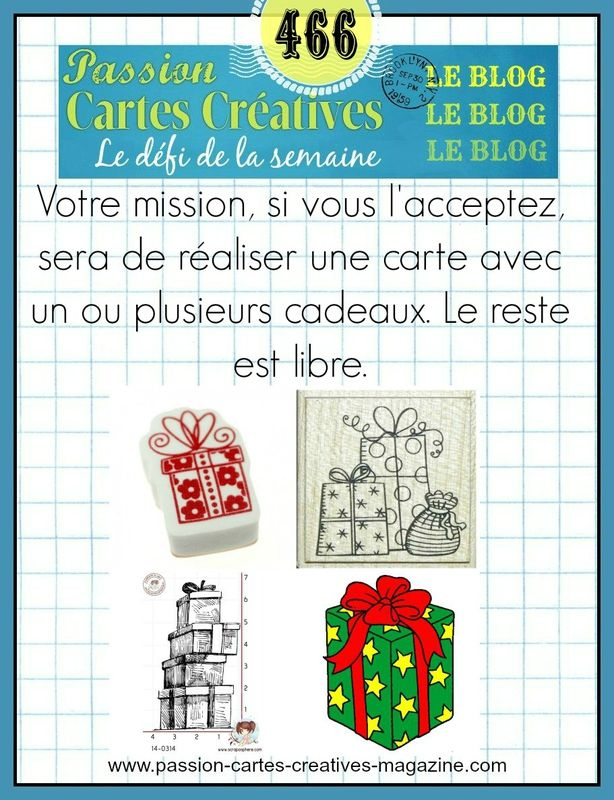 http://www.passion-cartes-creatives-magazine.com/archives/defis_de_la_semaine/