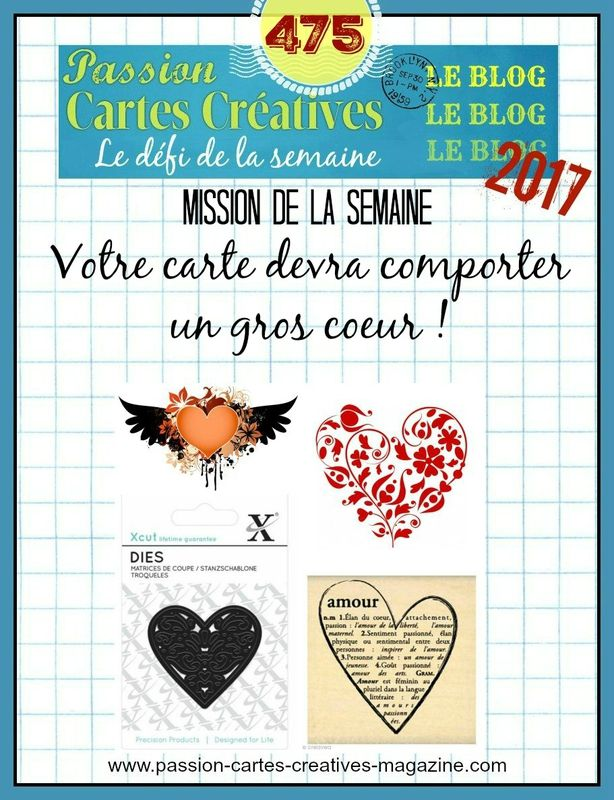 http://www.passion-cartes-creatives-magazine.com/archives/defis_de_la_semaine/index.html