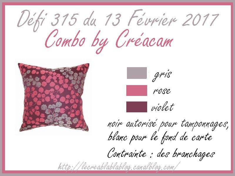 http://lecreablablablog.canalblog.com/