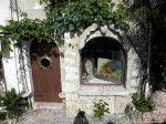 St Paul de Vence-bucolique