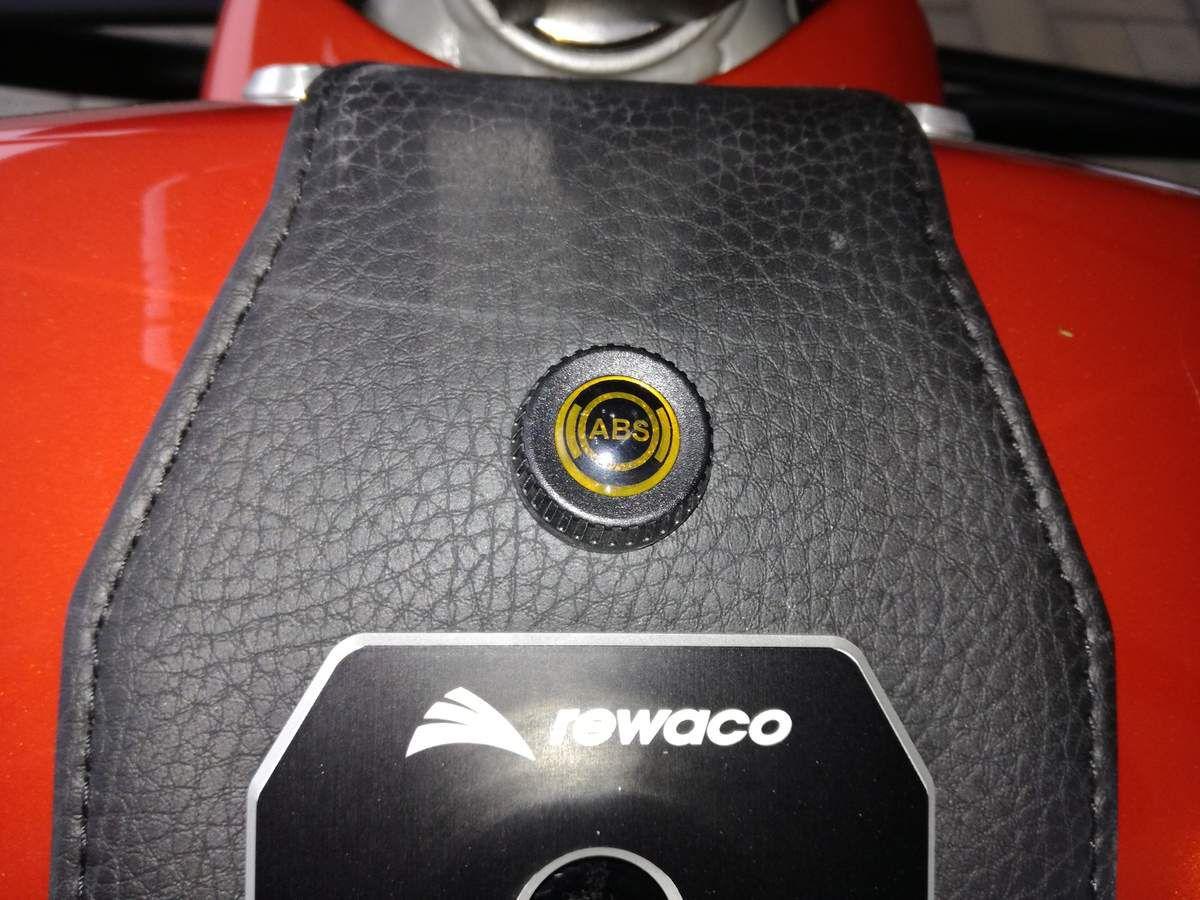 Compte rendu et nouveautés suite à la réunion concessionnaires Rewaco