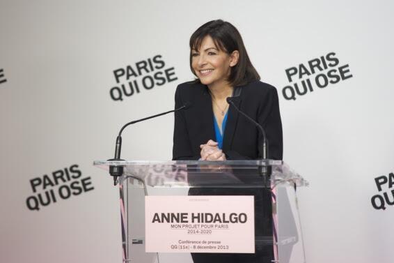 Des syndicats portent plainte contre la mairie de Paris pour atteinte au droit de grève