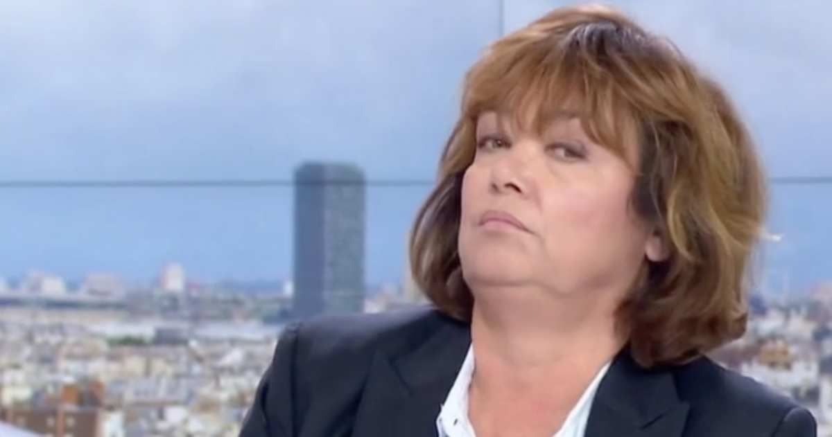 Comment on a frôlé la prise de la Bastille sur France2 lors des manifestations contre la loi travail