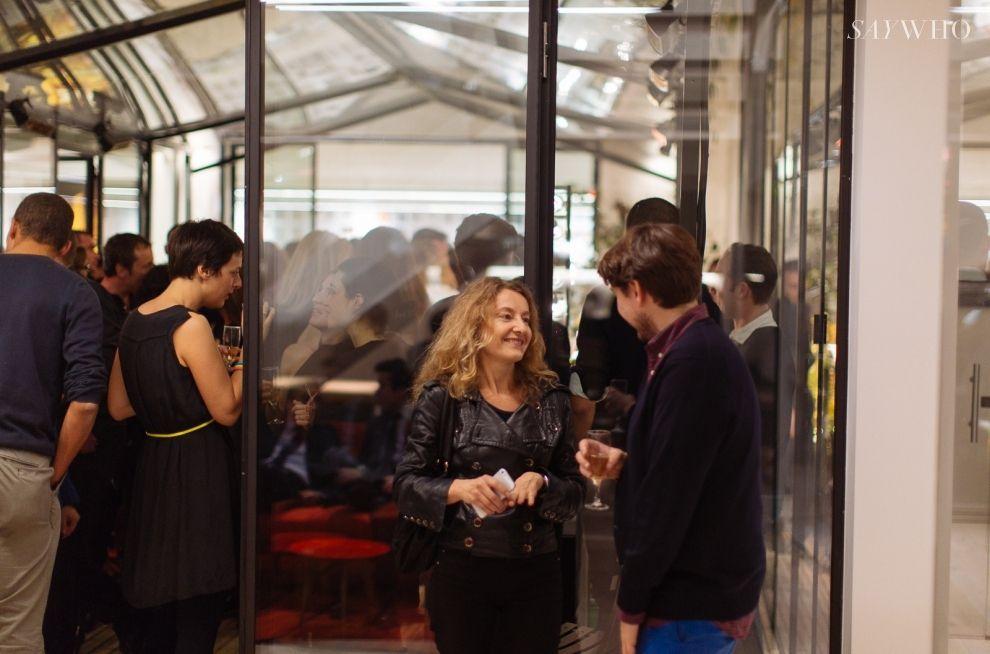 Préavis de grève au musée du Petit-Palais pour protester contre la diminution de la pause déjeuner