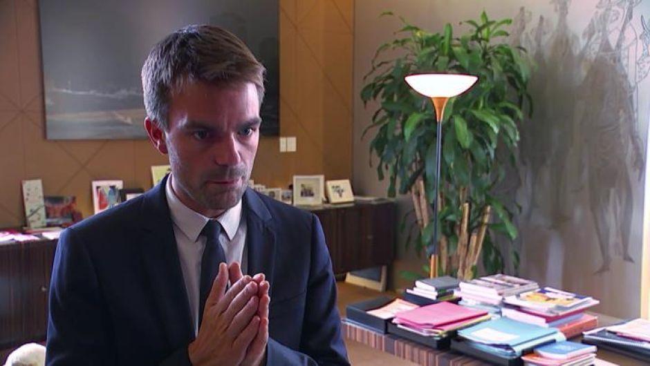 Paris : le déménagement des agents du patrimoine contrevient-il au plan églises ?