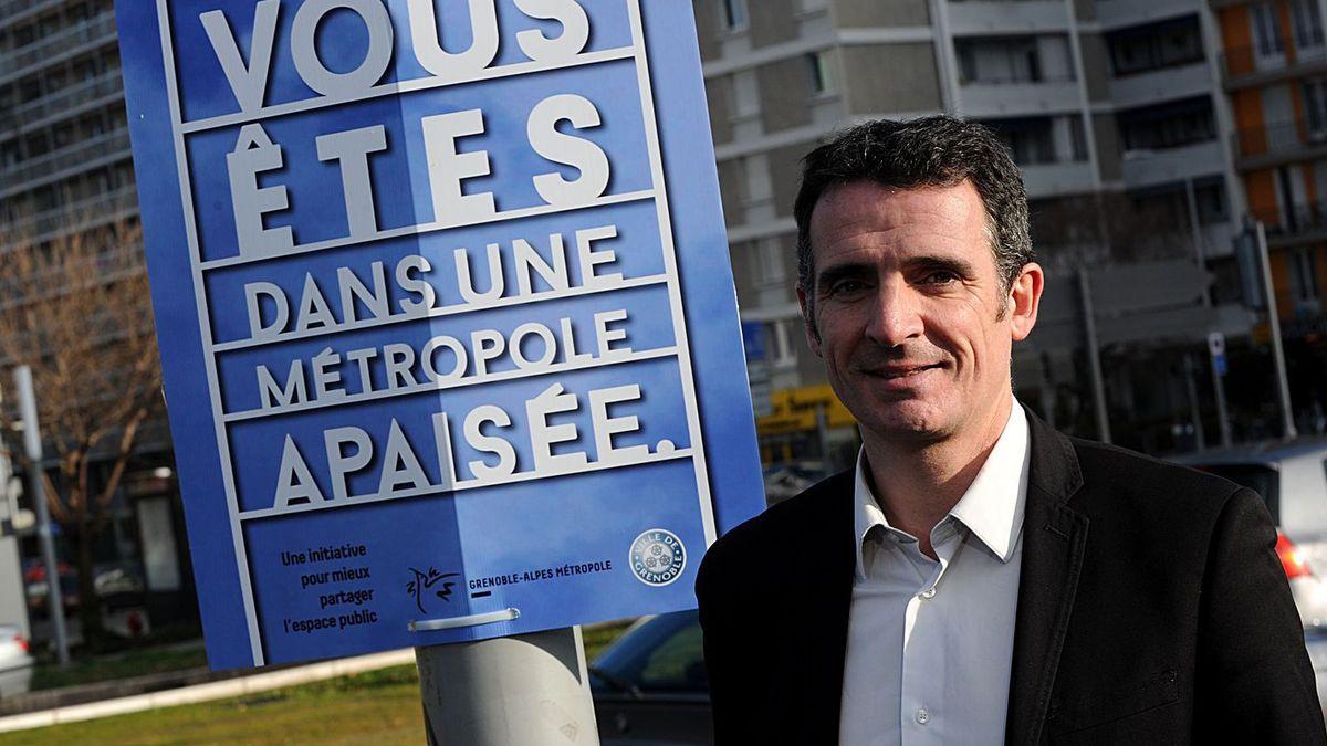 Grenoble : Les usagers se saisissent du dispositif de votation citoyenne pour le maintien de trois bibliothèques