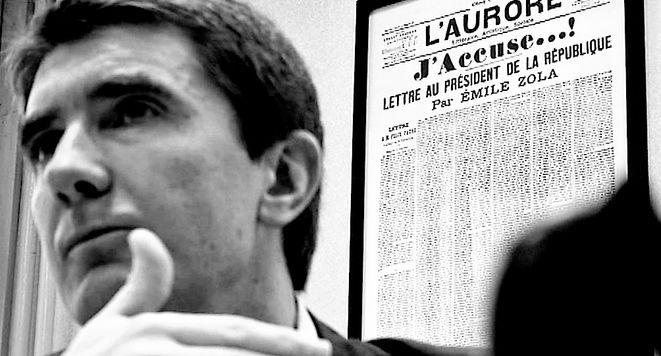 Le Grand Paris entrainerait la fermeture de la moitié des bibliothèques à Sevran (93)..... avec la complicité du maire de la ville, Stéphane Gatignon !