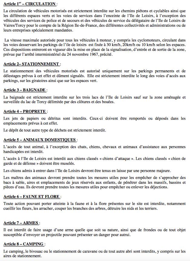 5ac366a0b7df loisirs - Blog de l association Riverains bords de Marne CHELLES 77500