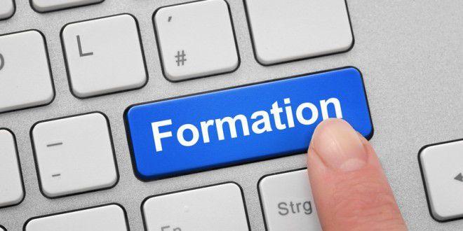 Planning du 1er semestre 2016 des formations réservées aux adhérents CFE-CGC
