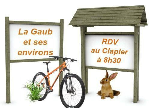 Clap'info dimanche 10 janvier