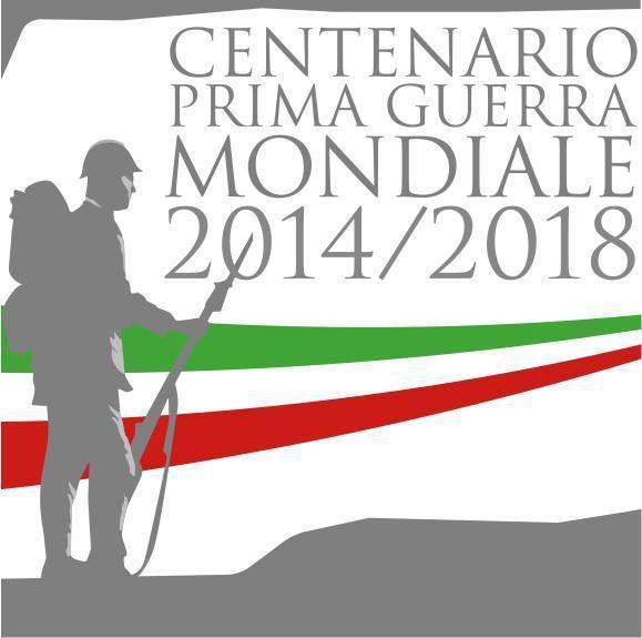 Redipuglia:inaugurata la Piazza delle Pietre d'Italia in ricordo Prima Guerra Mondiale