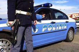Milano:killer di Berlino e identità dei poliziotti rivelata:infuriano le polemiche