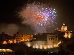 Cagliari:quando il Capodanno è troppo low cost
