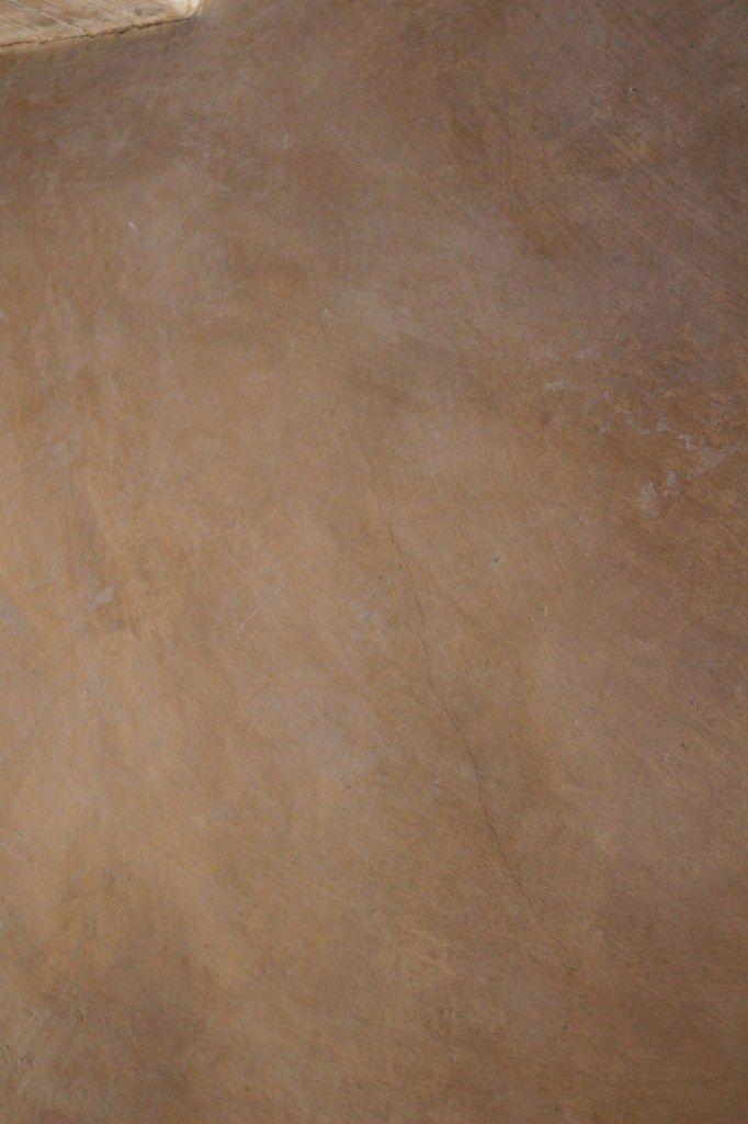 Ce qu 39 il faut savoir sur la chaux patines bio - Peinture avec effet texture ...