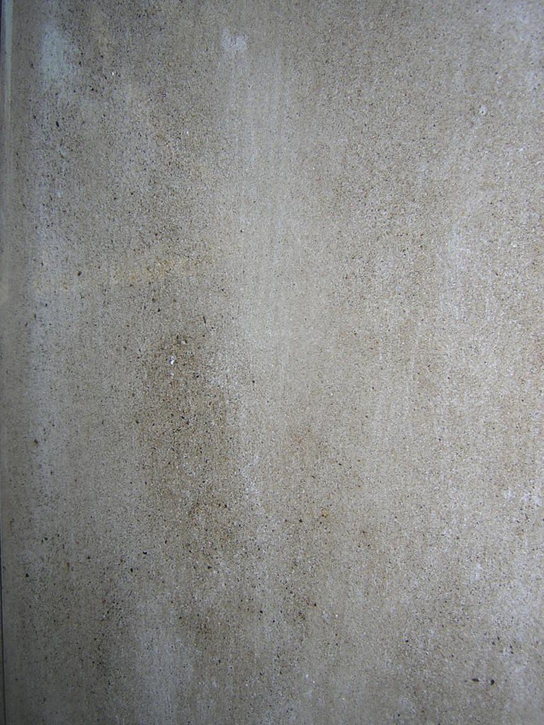 peinture terre