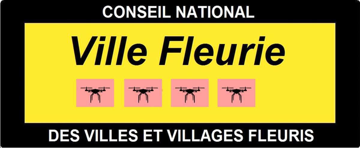 UAV show : les mouchards mis en scène à Mérignac