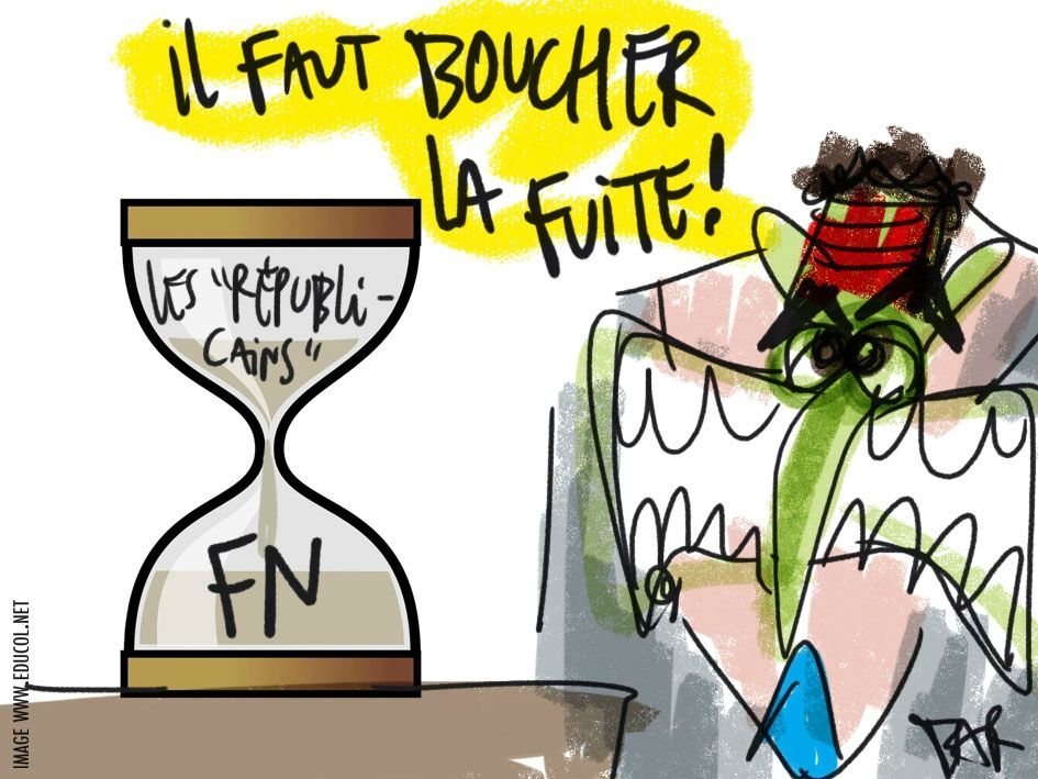 "Dessin-source : ""L'actu de Bar en blog"""